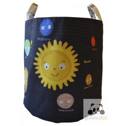 Happy Space bolygós tároló