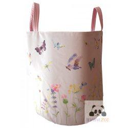 Butterfly / pillangós tároló