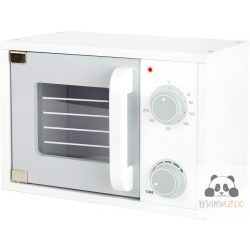 microwave oven for kids